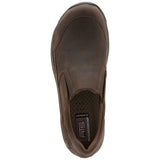 Ariat Boots | Women's Casual Slip-On | Portland | Toe | Outback Traders Australia