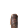 Ariat | Women's Solana Venttek French Roast - Outback Traders Australia