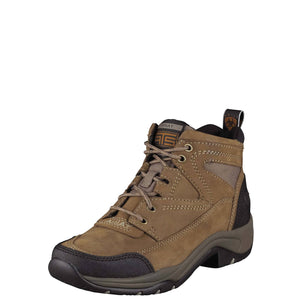 Ariat | Women's Terrain Taupe