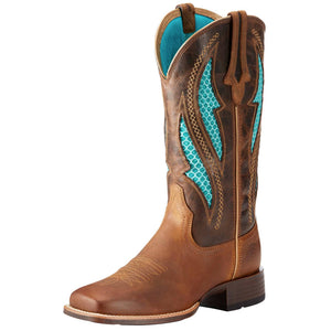 Ariat | Women's Venttek™ Ultra Silly Brown