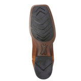 Ariat | Women's Venttek™ Ultra Silly Brown - Outback Traders Australia