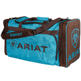 Ariat | Gear Bag