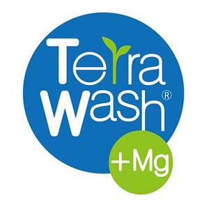 TerraWash South Africa