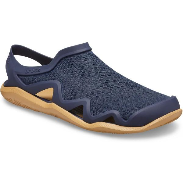 Crocs Swiftwater Navy Incaltaminte Crocs