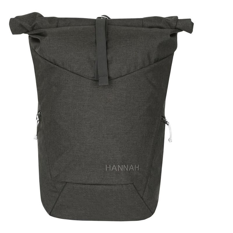 Rucsac Scroll 25 Anthracite Camping Hannah