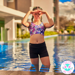 owlete active wear for girls