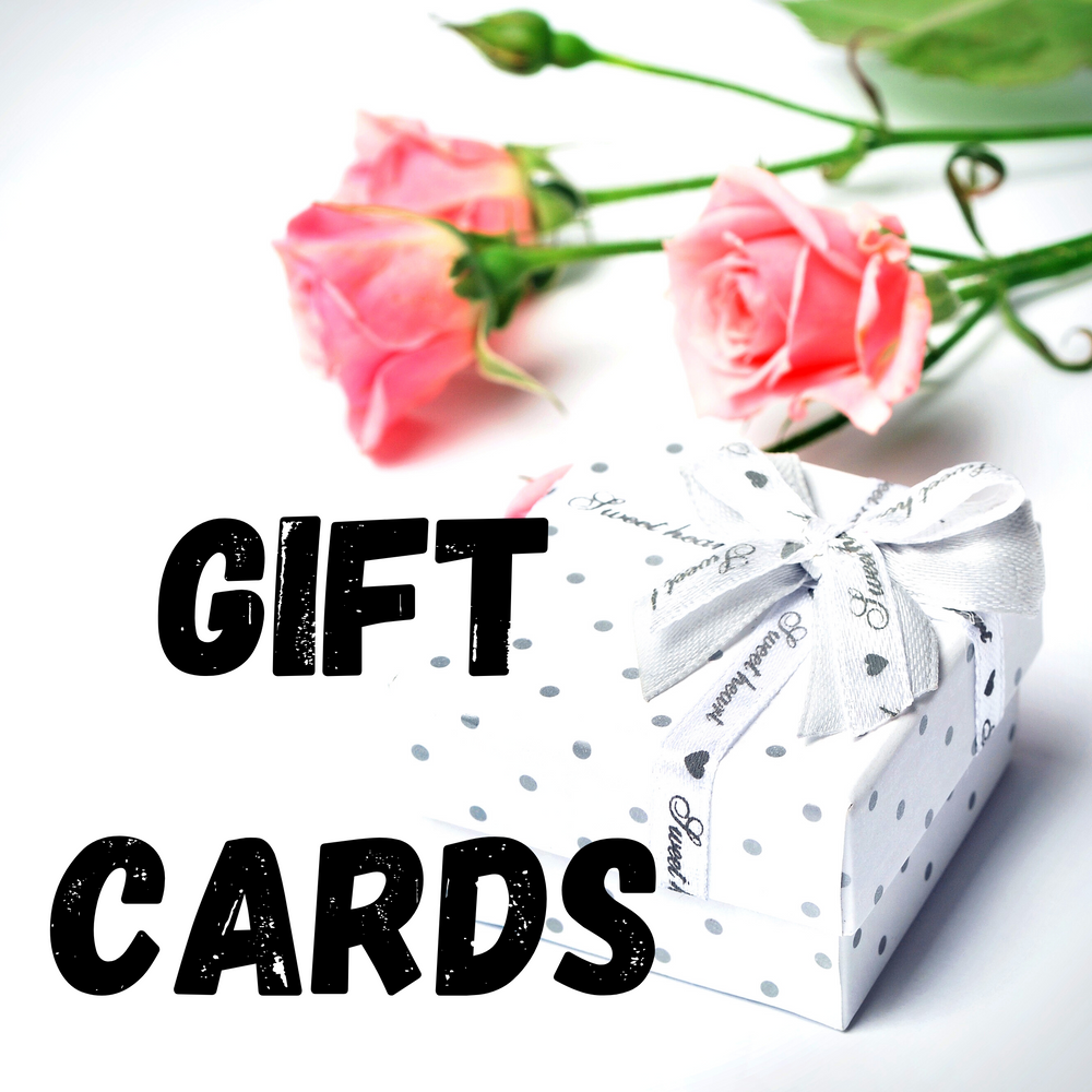 Load image into Gallery viewer, Gift Card xx