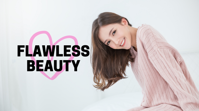 Shop online for the trendy and best skincare products & tools available in Singapore.