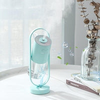 Anion Humidifier