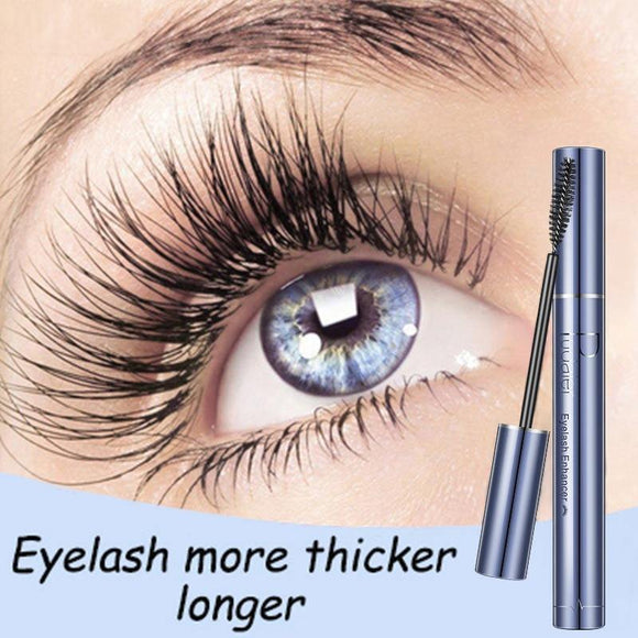 Eyelash growth liquid nourishing essence