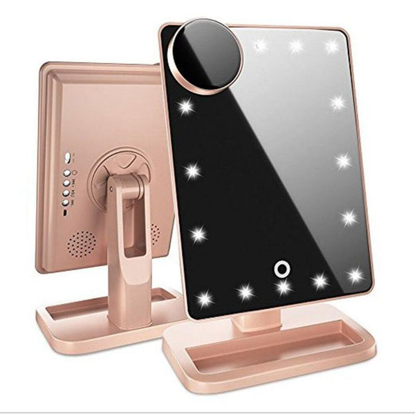 Touch Screen Makeup Mirror.jpg