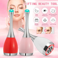 mini-electric-vibration-face-lift-massager.jpg