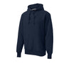 Sport-Tek Men's Heavyweight Pullover Hooded Sweatshirt - F281