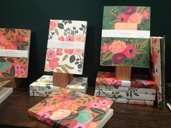 More Stationery Show Pretties