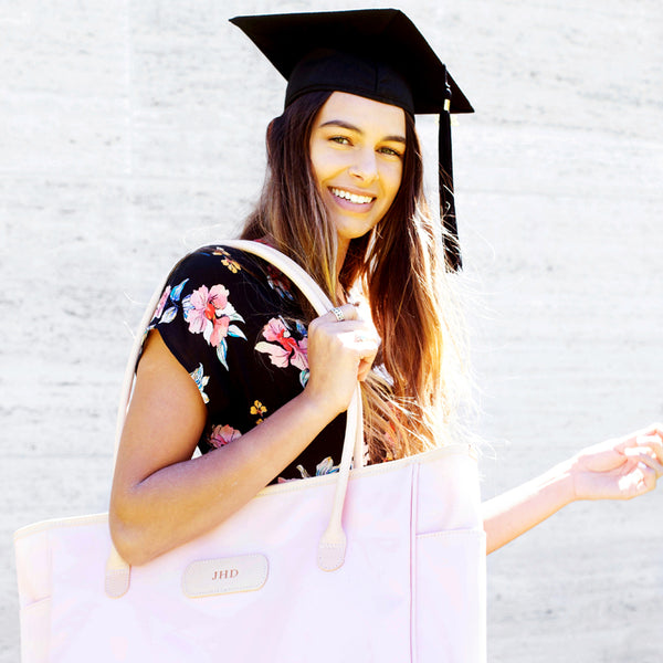 12 Great Gifts for Grads