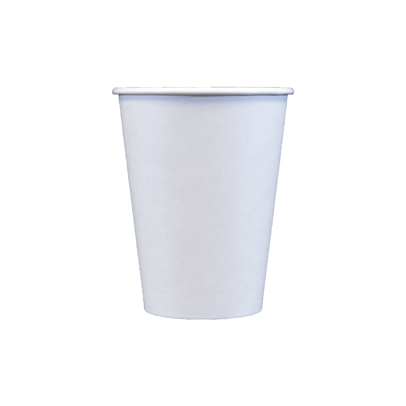 Custom Paper Cups (12 oz)