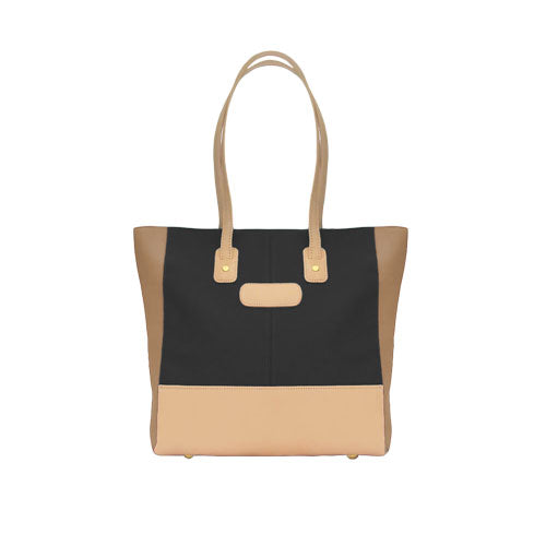 Highland Park Tote at barquegifts.com