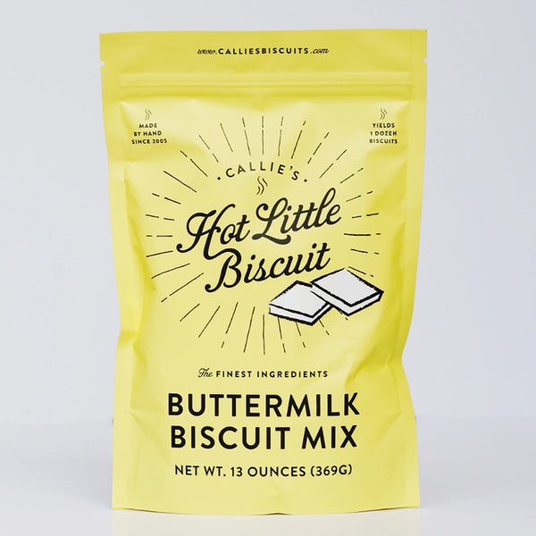 callie's buttermilk biscuit mix on barquegifts.com