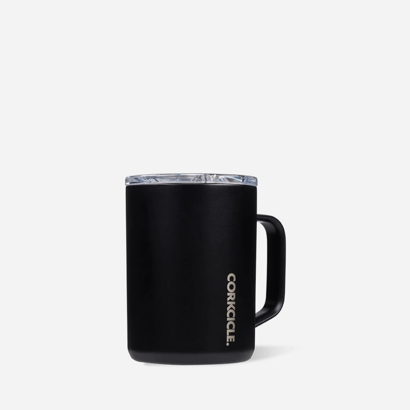 Corkcicle 16oz Mugs