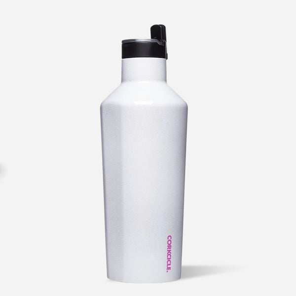 Corkcicle Sport 40oz Canteens
