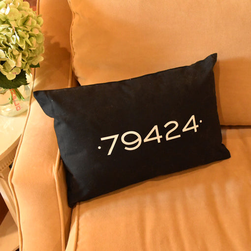 79424 pillow on barquegifts.com