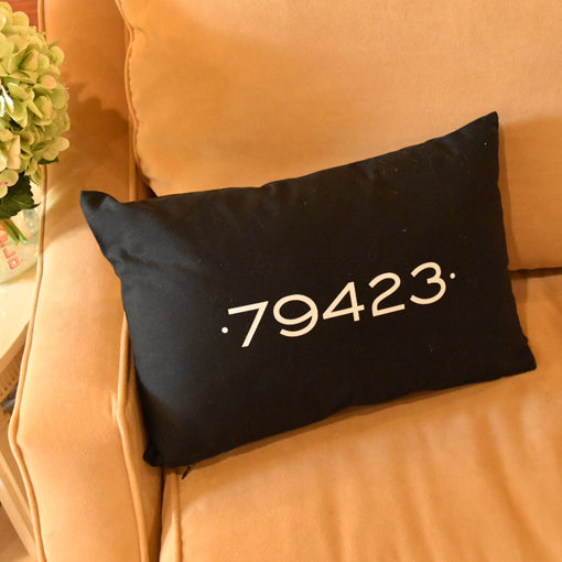 79423 pillow on barquegifts.com