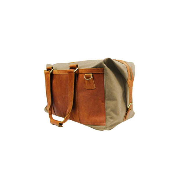 JH duffel on barquegifts.com