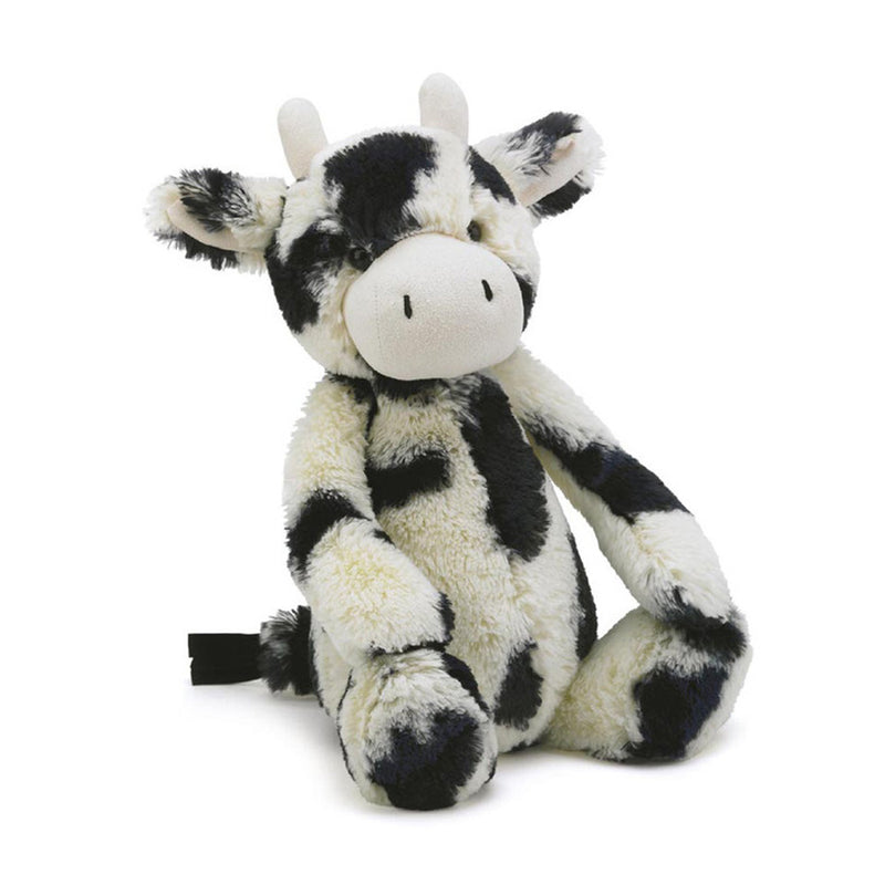 jellycat bashful calf medium on barquegifts.com