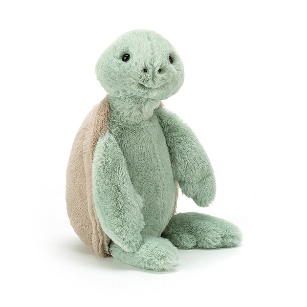 Jellycat Bashful Turtle Medium at barquegifts.com