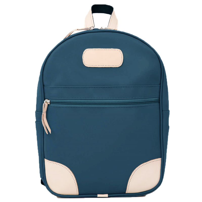 French Blue Jon Hart Back Pack at barquegifts.com