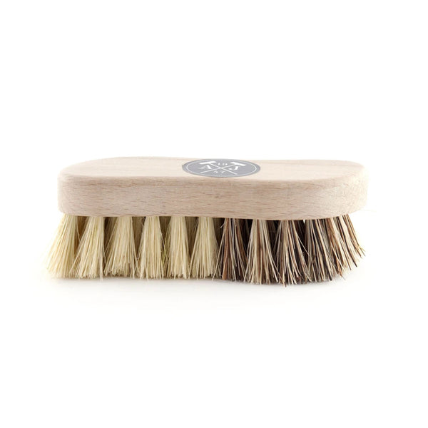 Andree Jardin Vegetable Brush at barquegifts.com