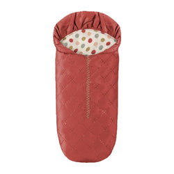 mouse sleeping bag on barquegifts.com