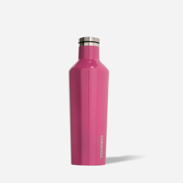 Corkcicle 16oz Classic Canteens