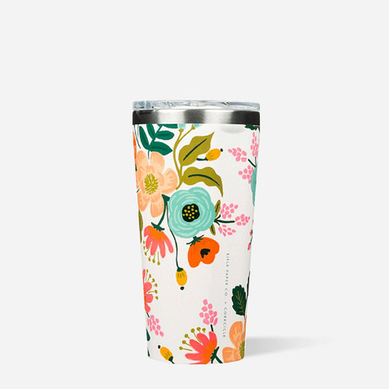 Rifle X Corkcicle 16oz Tumblers