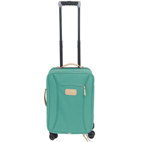 360 Carry On Wheels on barquegifts.com