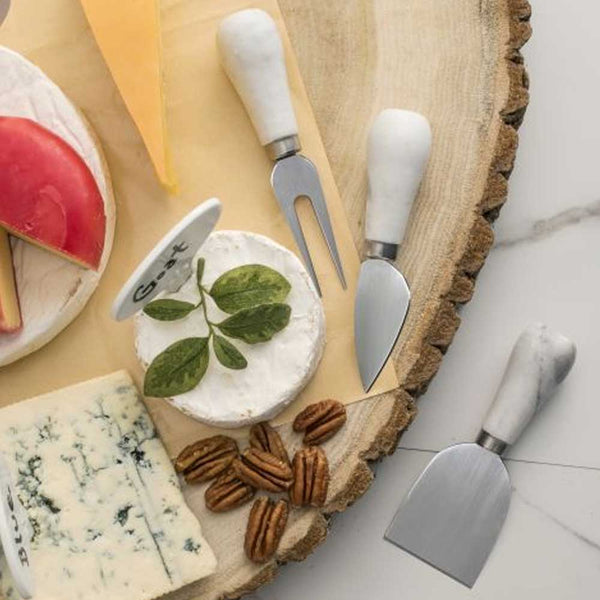 cheese tools on barquegifts.com