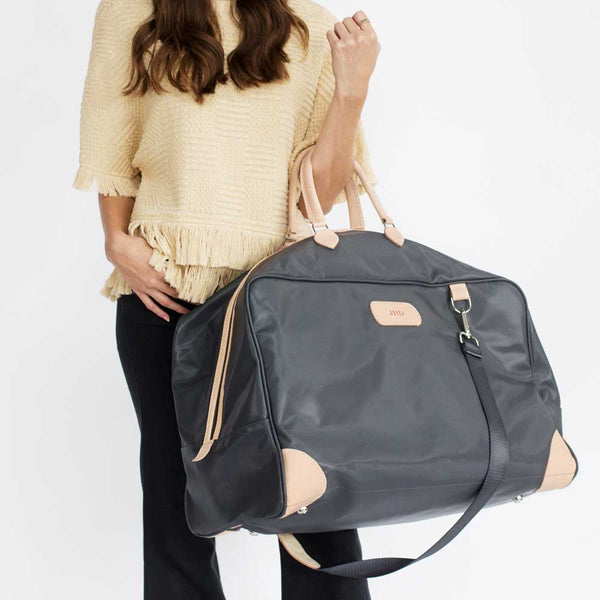 Coachman Bag at barquegifts.com