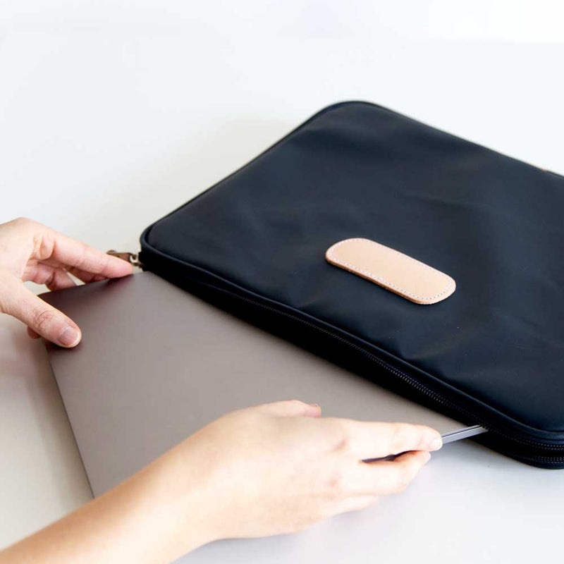 Computer Case at barquegifts.com