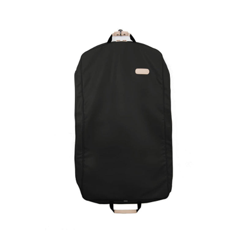 "Garment Bag 50"" at barquegifts.com"