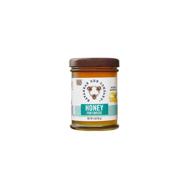 honey for cheese on barquegifts.com
