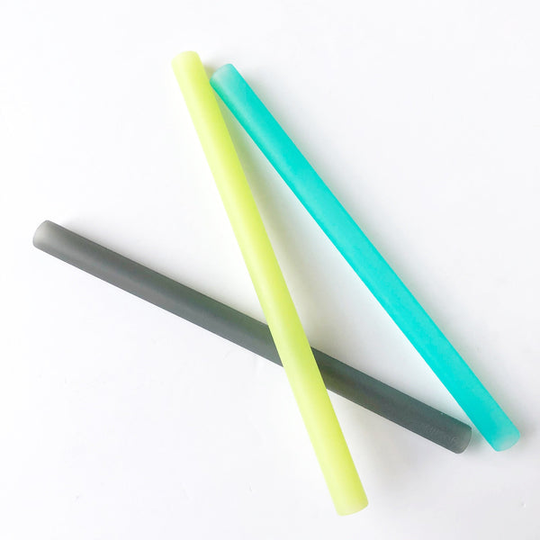xl smoothie straws on barquegifts.com