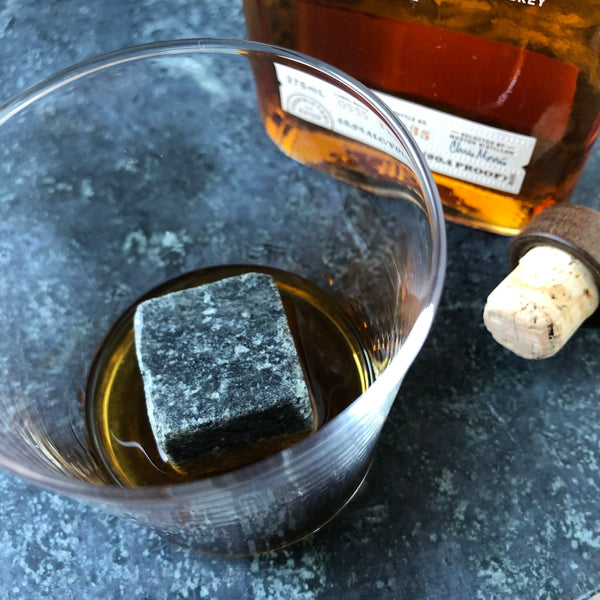 XL Whiskey Stones (set of 2)