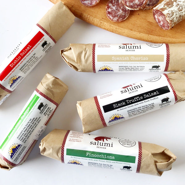 salami on barquegifts.com