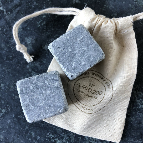 xl whiskey stones on barquegifts.com