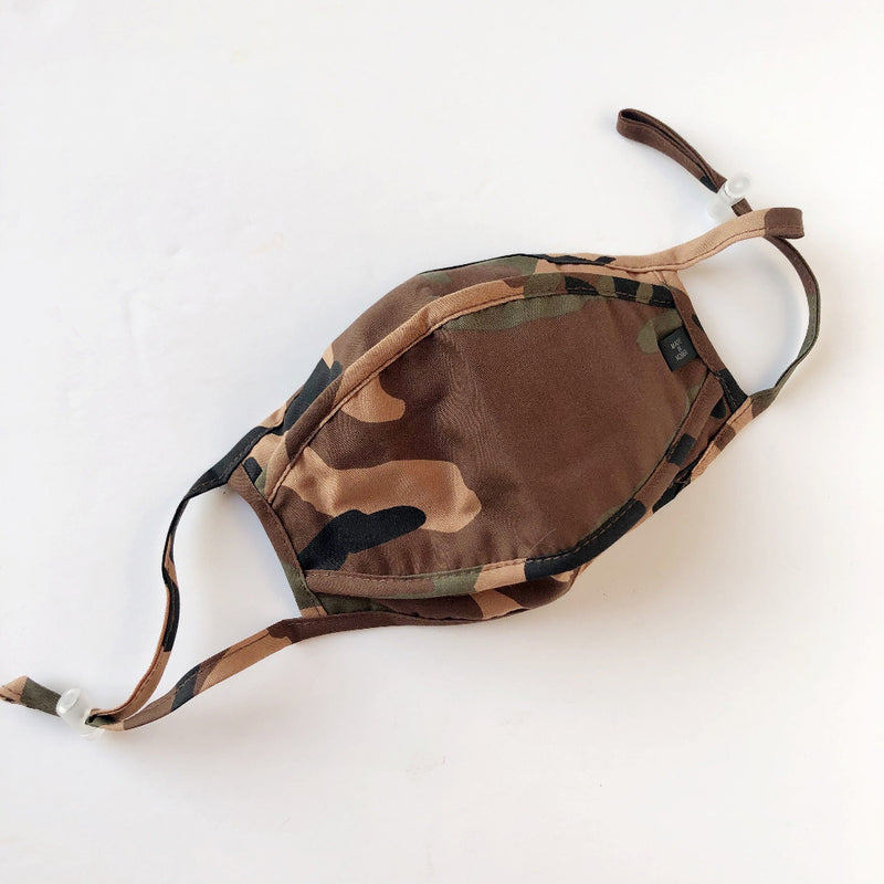 camo face mask on barquegifts.com