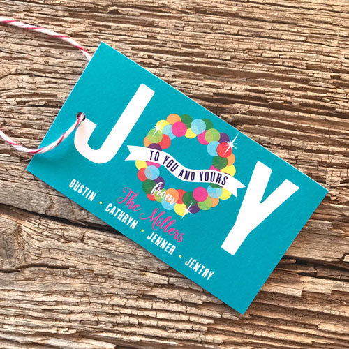 joy-colorful-wreath-gift-tag