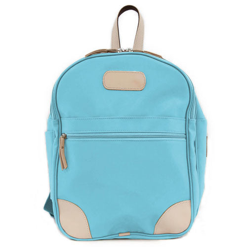 Large Back Pack at barquegifts.com