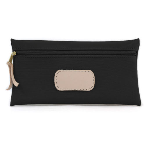 Large Pouch at barquegifts.com