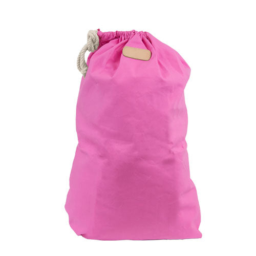 Large Laundry Bag at barquegifts.com