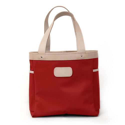 Left Bank Tote at barquegifts.com